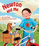Newton and Me, Lynne Mayer, 1607180677