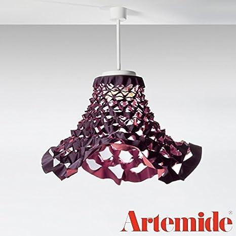 Artemide les Danseuses Ventilador lámpara de techo techo LED ...