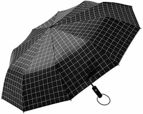 62d4a2a6abb4 Shopping Yellows or Blacks - QYFQK - Umbrellas - Luggage & Travel ...