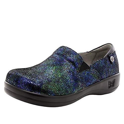 Alegria Keli Womens Professional Shoe Aura 42 EU
