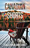 img - for Canadian Shorts: A Collection of Short Stories book / textbook / text book