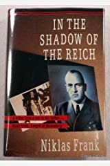In The Shadow Of The Reich Hardcover