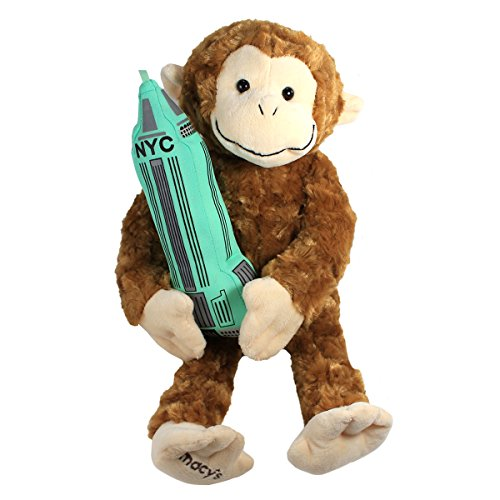 macys-new-york-gund-15-in-brown-stuffed-plush-monkey-holding-the-empire-state-building