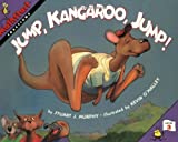 Jump, Kangaroo, Jump!, Stuart J. Murphy, 006446721X
