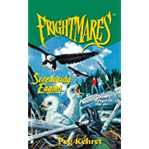 Screaming Eagles (Frightmares)