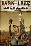 Dark Lane Anthology: Volume Two