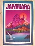 Jaiyavara, Eleanor Glaze, 0918518601