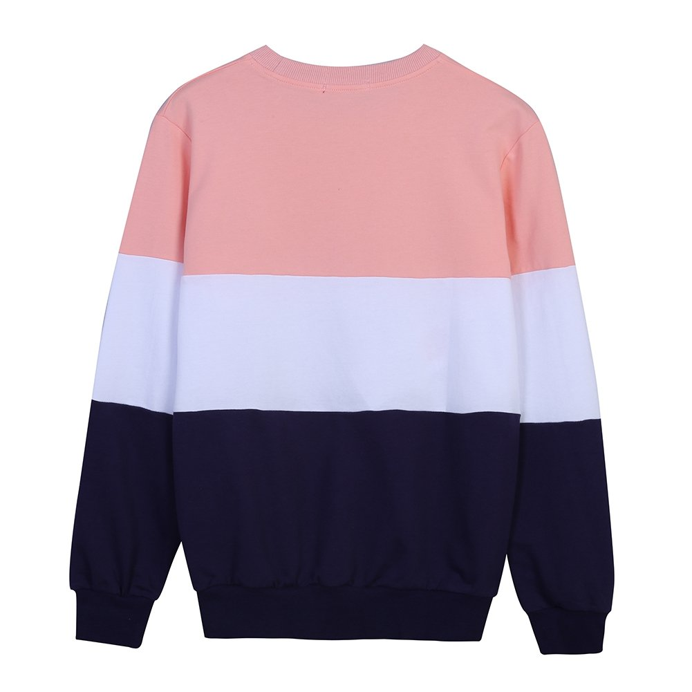 c4dfdcd79d Gsha Parent-Child Outfit Family Matching Clothes Matching Couple Hoodie  Boyfriend and Girlfriend Shirts at Amazon Women's Clothing store: