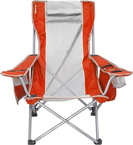 Sling Folding Chair - 5