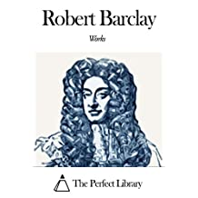 Works of Robert Barclay
