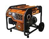 best 10000 Watt Gas Generator