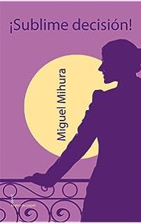 Sublime amor juvenil: Amazon.es: Herman Raucher: Libros