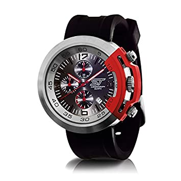 Ford 35020444 Ford ST Chronograph Watch