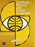 Certificate physical and human geography by GC Leong