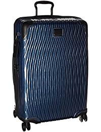 Latitude Extended Trip Packing Case, Navy