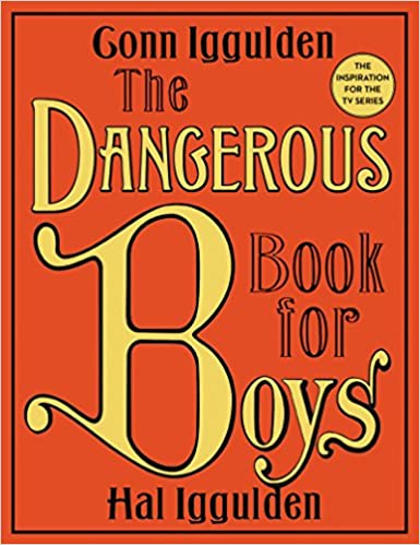 Free download the dangerous book for boys full ebook unnur free download the dangerous book for boys full ebook unnur shanna3343 fandeluxe Choice Image