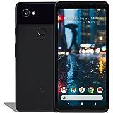 Google Pixel 2 XL 128GB Panda Desbloqueado