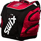 Swix Norwegian National Team Tripack (Red)