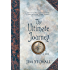 The Ultimate Journey: A Novel (The Ultimate Gift Series Book 3)
