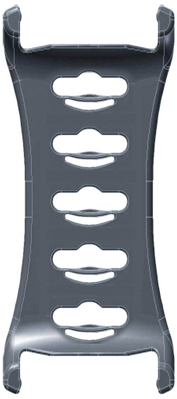 Polymer Igus 80-1 Vertical Separator