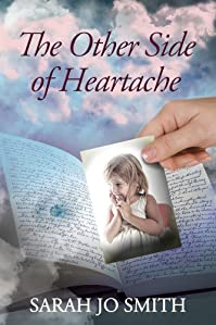 The Other Side Of Heartache by Sarah Jo Smith ebook deal