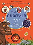 The Gruffalo Autumn and Winter Nature Trail (Gruffalo Explorers)
