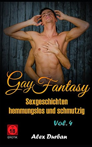 sex geschichten gay