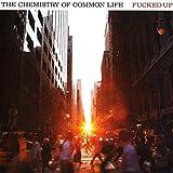 Chemistry Of Common Life