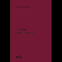 Coletânea Prêmio Off Flip de Literatura [2016]