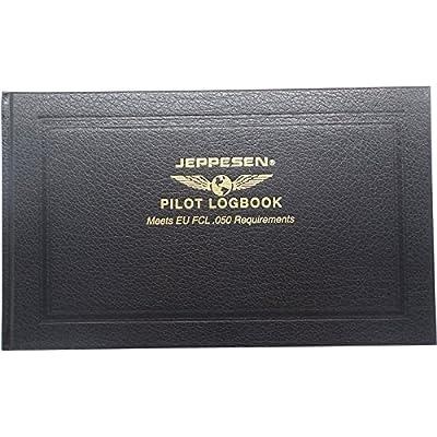 jeppesen-professional-european-pilot