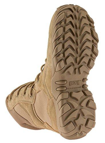Magnum - Chaussure Magnum Cobra 8.0-39