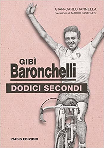 Descargar Torrent El Autor Gibì Baronchelli. Dodici Secondi Epub Sin Registro