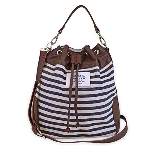 sloane-ranger-denim-stripe-bucket-bag-srth132