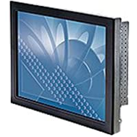 3M 15IN LCD CAP TOUCH 500:1 1024X / 11-71315-225-01 /