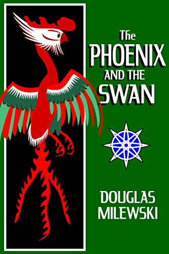 The Phoenix and the Swan