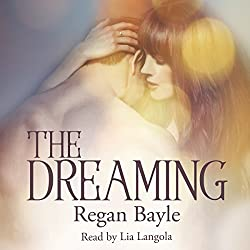 The Dreaming