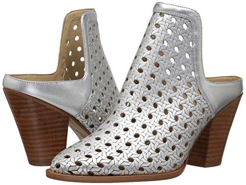 Pictures of The Fix Women's Jaeda Open Weave Jaeda Open Weave Mule Shoetie 4