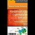 Fundamentos da Engenharia de Software: Sistemas de Informação