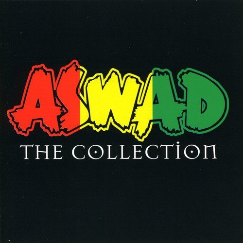 Aswad - Collection - Zortam Music