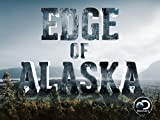 Edge Of Alaska Season 4