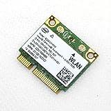INTEL 6250 ADVANCED-N DUAL BAND 2.4Ghz 5Ghz MINI-PCI-E WIRELESS WIFI CARD 6200