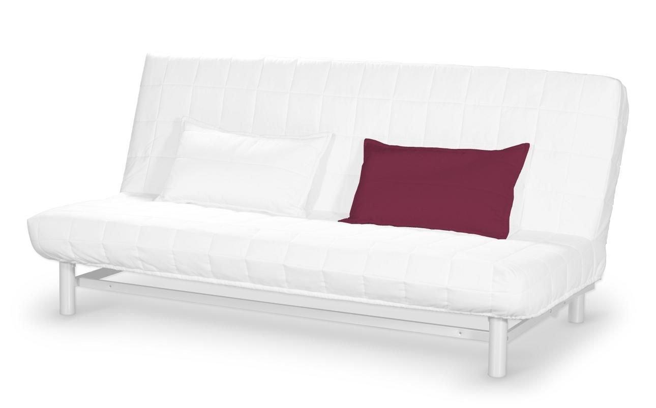 Dekoria Fire retarding IKEA BEDDINGE Scatter Funda para ...