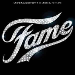 Fame: More Music From