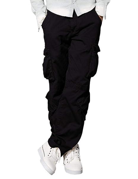 326f9cb19f Match Men's Wild Cargo Pants