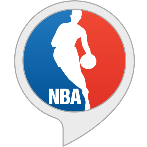 NBA Flash Briefing