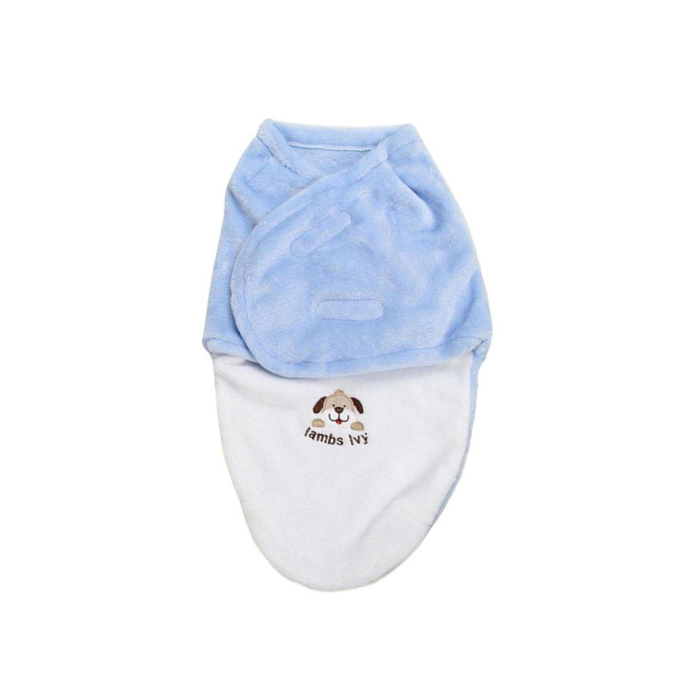 公式 Gifts Are S B01C6O1SI0 Blue SLEEPWEAR ユニセックスベビー US サイズ: S カラー: カラー: ブルー B01C6O1SI0, ピアノフォルテ ゲルマshop:7d85f762 --- turtleskin-eu.access.secure-ssl-servers.info