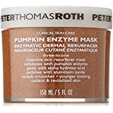 Peter Thomas Roth Pumpkin Enzyme Mask, 5 Ounce
