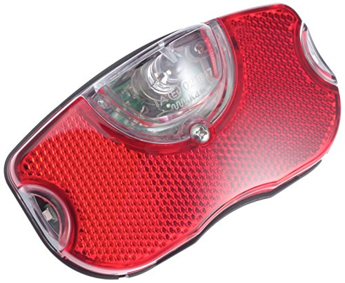 Busch And Muller Led Dynamo Lights in US - 2