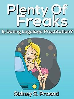 freaks dating