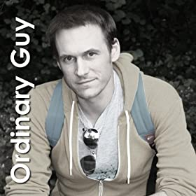 ordinary single guys There are two distinct types of men in this world: single men and those who are coupled up that's how comedy site scrolldroll sums up all of dude-kind, anyway, in a poster series illustrating the .